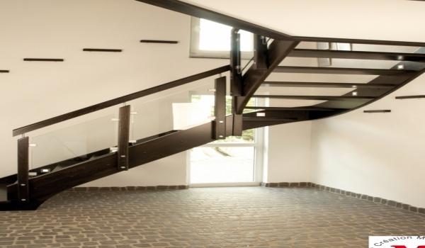 Escalier Schön 01