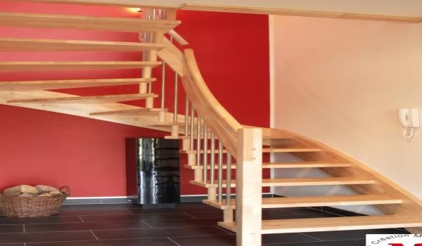 Escalier Schön 03