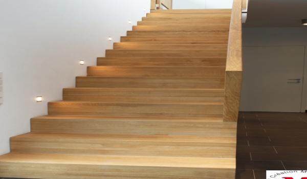 Escalier Schön 02